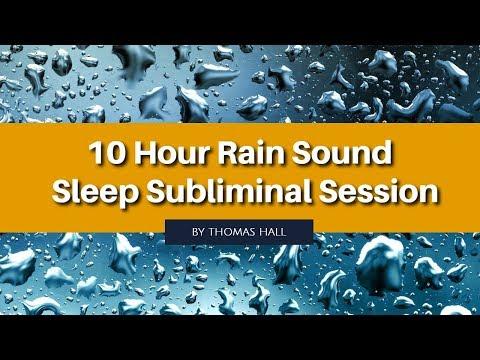 motivation-to-stop-gambling---(10-hour)-rain-sound---sleep-subliminal---by-thomas-hall