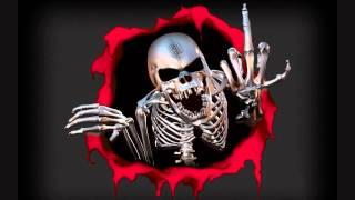Tyga - Cali Love (DJ Zombie Remix)