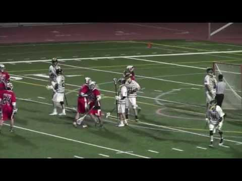 Alexander Cunningham 2014 Highlights