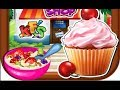 Best Games for Kids to Play - Street bakery Shop - Fun Game For Kids