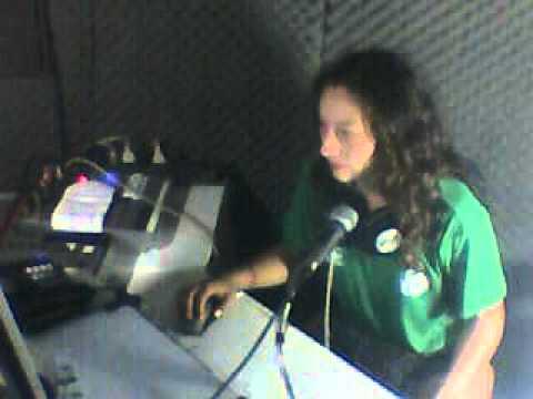 noticiario latinoamericano radio comunitaria santa marta
