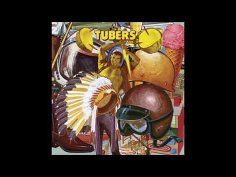 Tubers - Anachronous (2009) † (full album)