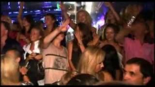 Самый дорогой клуб в мире! ИБИЦА ST Tropez BKO.M.L.(, 2011-11-24T17:15:56.000Z)