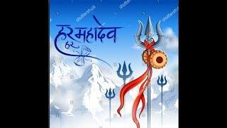 Garhwali Jagar Mashup Remix BY TU_गढ़वाली जागर रीमिक्स Nonstop 2018 New Jagar Garhwali