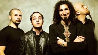 Baixar As 10 Melhores bandas de Rock do Mundo    TOP 10
