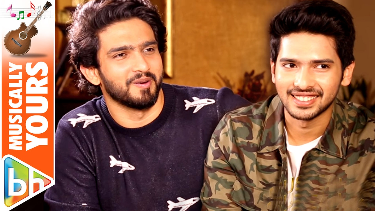 amaal malik and armaan relationship questions