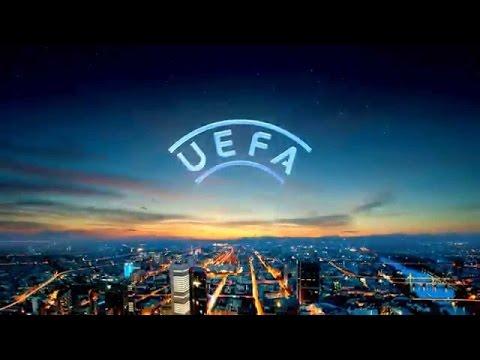 PES 2017: UEFA TEAMS (2/2)