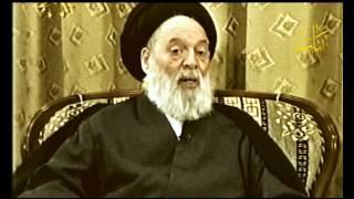 هل هناك تناقض بين الإسلام والعقل؟ / Do Islam and the mind contradict?