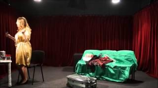 видео Театр-школа Образ-Рlay