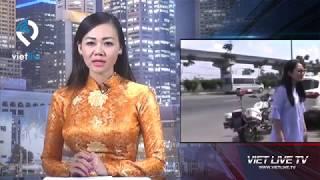 Nữ diễn viên Ngọc Lan trần tình việc bị báo chí tố cáo to tiếng khi vi phạm giao thông