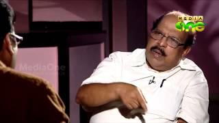 G.Sudhakaran in View Point 21/08/15