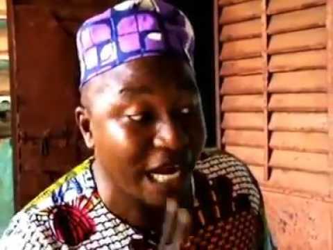 Guinea comedy 😂