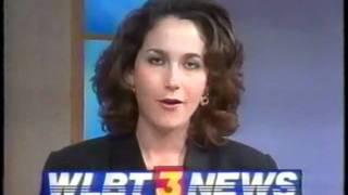 Nbc News Jackson Ms - YT