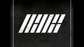 [MP3] IKON - 덤앤더머 (DUMB & DUMBER)