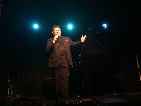 Al Copley - compilation - Stage 72, NYC - 5.14.15