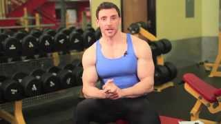 Best Workout Program with Victor Costa Vicsnatural