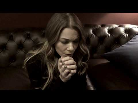 Bryan Adams - When You Love Someone (LeAnn Rimes cover)  (The LovE Sessions)