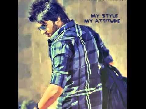 Stylish Dp For Facebook Boys