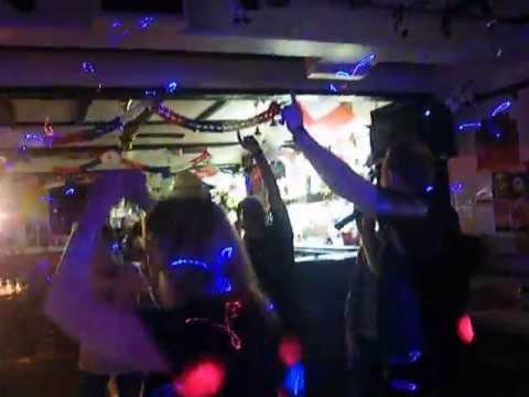 Embassy Tavern Karaoke Nights