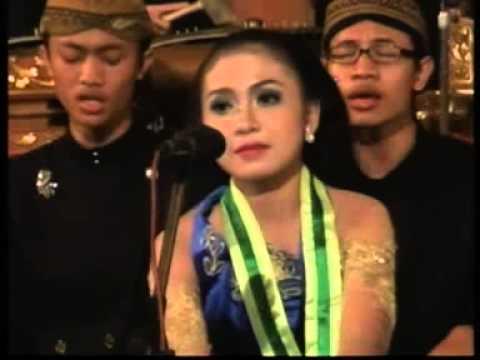 Gendhing mat-matan Ldr Sumyar pbr  - Sarung jagung Pbr (Karawitan SMKI Surakarta)