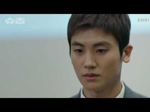 [MV] Kang Min Kyung (DAVICHI),  Kisum – Rain, Street You And Me (비 오는 거리 너와 나) OST Suits(2018)Part 4