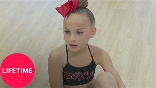 Dance Moms: Ashlee Doesn