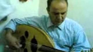 امير بغدادي .. موسيقى رافت الهجان.3gp
