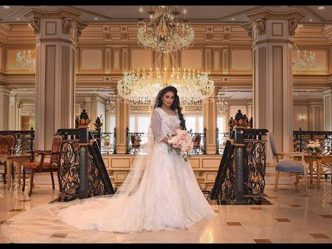 the-legacy-castle-::-sahar-&-abbid-::-best-wedding-video-yet