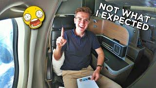 qantas-business-class-i-m-so-impressed