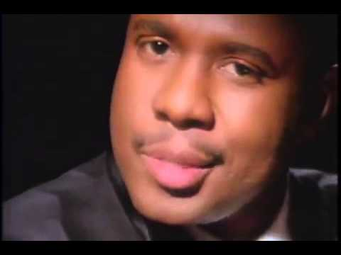 Freddie Jackson & Najee – All I Ever Ask