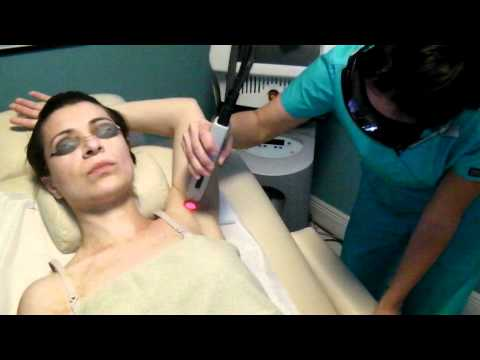 Laser Hair Removal Medical Clinic In Winter Park, Maitland,Orlando