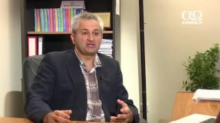 Sfaturi pentru parinti pentru protejarea copiilor de pornografie - Dr. Remus Runcan