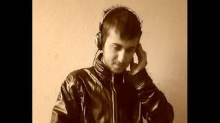 oMeRa DJ & Lara - Ada Sahilleri.wmv