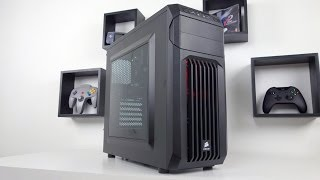 Photon $500 Gaming Pc Build - June 2014