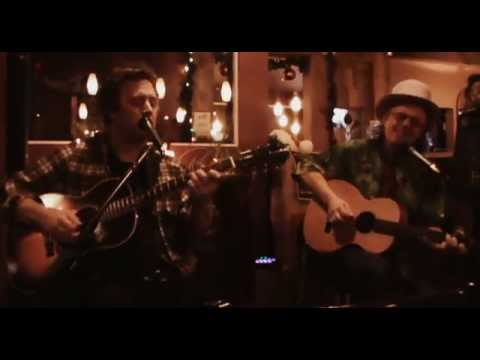 It's Christmas Time - Gary Comeau with Simon Paradis
