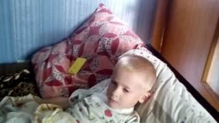 Клип Пародия Будильник