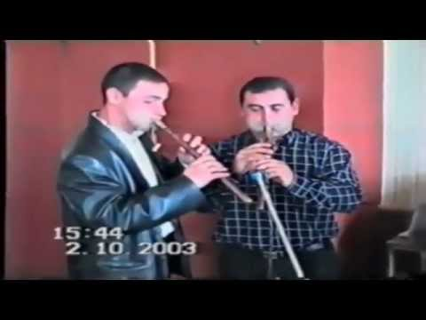 HOVHANNES ATKOZIAN XACHIK ASATRYAN 02.10.2003.©