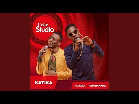 Katika (Coke Studio Africa)