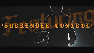 """COMEBACK KID - """"Outsider"""" is out now! (OFFICIAL TRAILER)"""