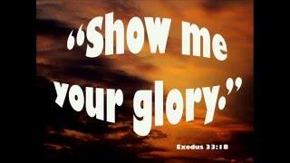 Elijah Oyelade - Show Us Your Glory