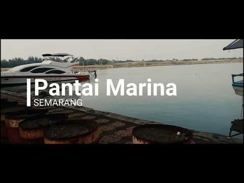 7800 Koleksi pemandangan pantai marina HD Terbaru