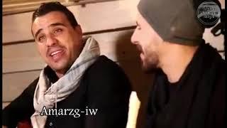 NOUVEAU CLIP CHRÉTIEN EN KABYLE 2018| Yid ek ad dduɣ| Malik mellat