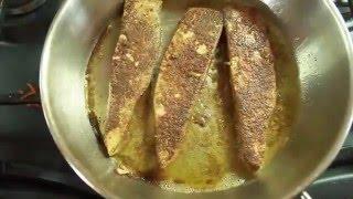 #Vegan Cook - 7 серия – Ролы с тофу и рисовой лапшой