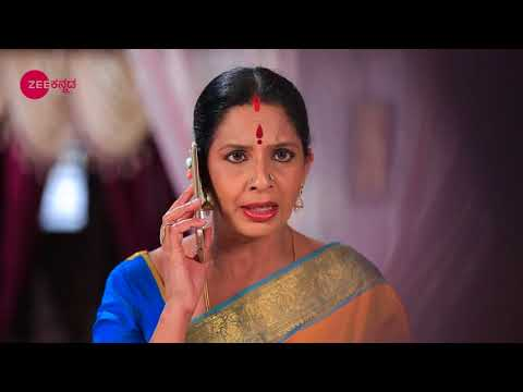 Yaare Nee Mohini - Episode 111 - February 19, 2018 - Best Scene