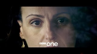 Doctor Foster - Episode 3 Trailer - BBC One