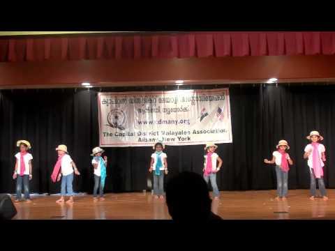 Dance Awara Bhaware