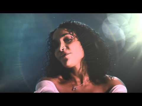Suzanna Lubrano - Tardi Di Mas (official video)