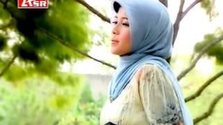 Laila - Wafiq Azizah