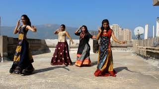 Bole Chudiyaan | Sangeet Dance | Kabhi Khushi Kabhi Gham | Dance Cover