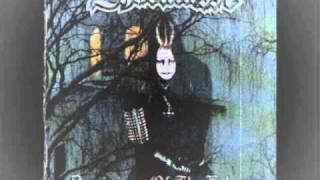 Thornium-Det Svarta Riket